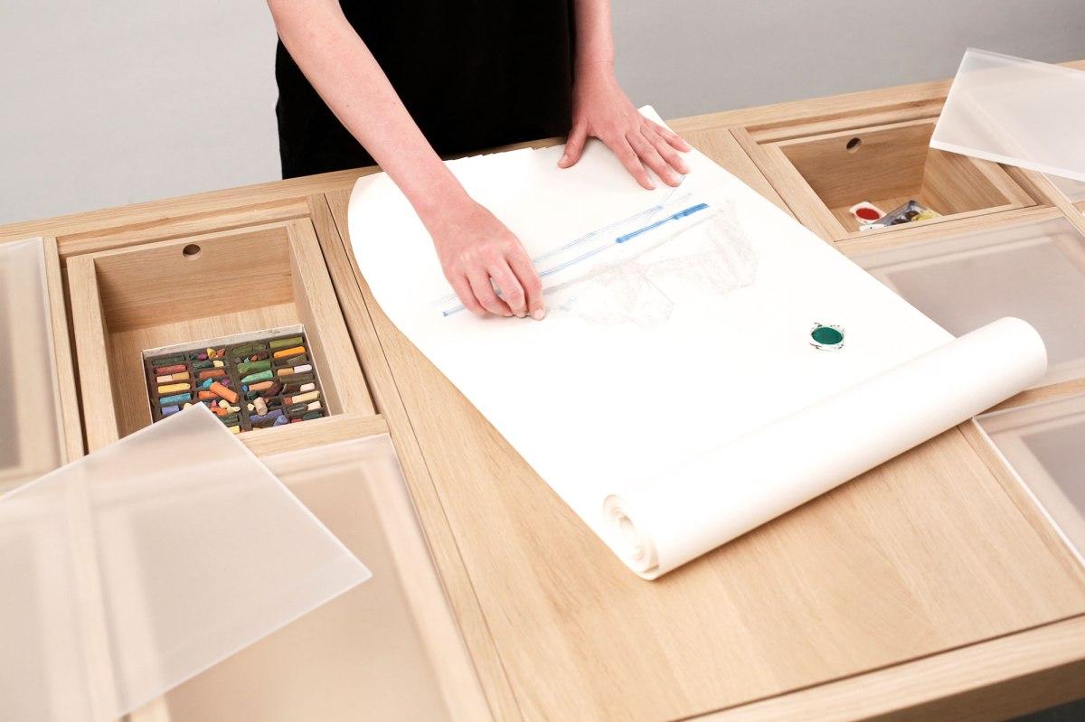 modular-work-bench-for-modern-artisans-12