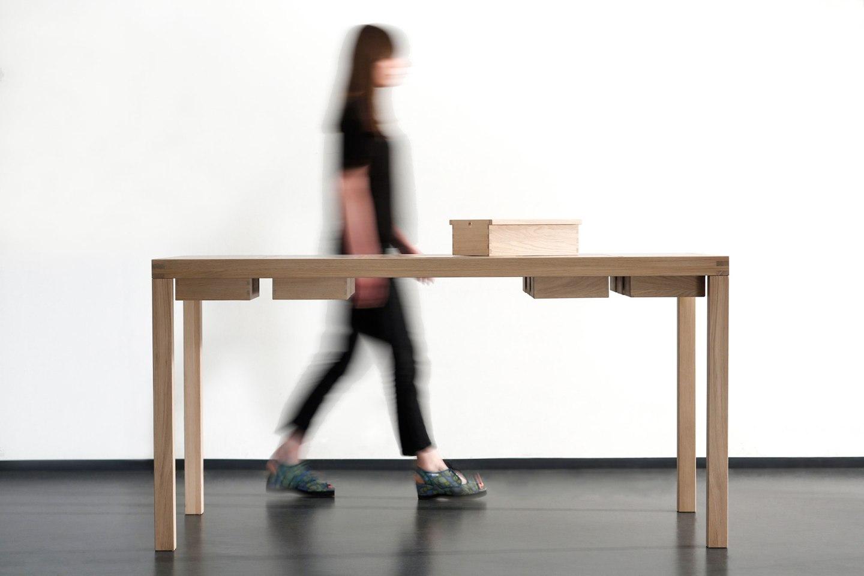 modular-work-bench-for-modern-artisans-14