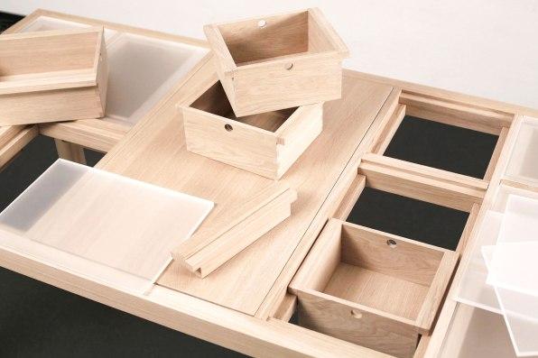 modular-work-bench-for-modern-artisans-2