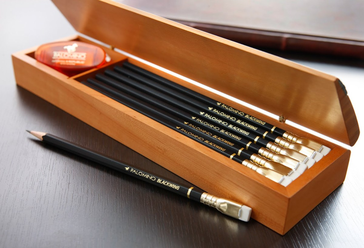 palomino-blackwing-03