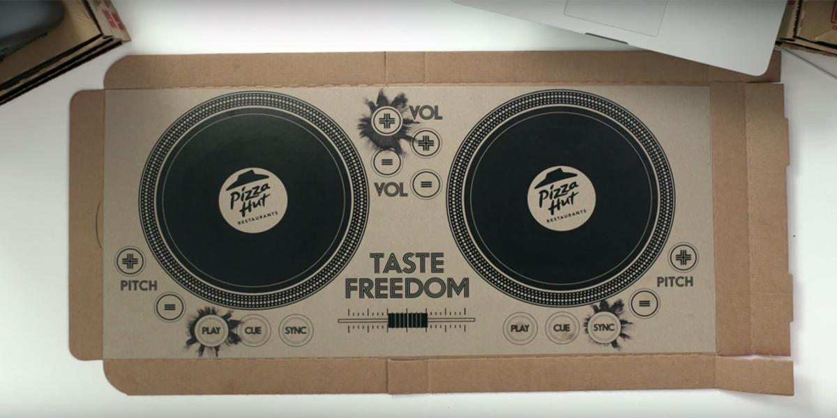pizza-hut-dj-box