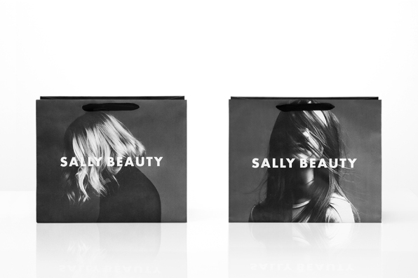 sally-beauty-07
