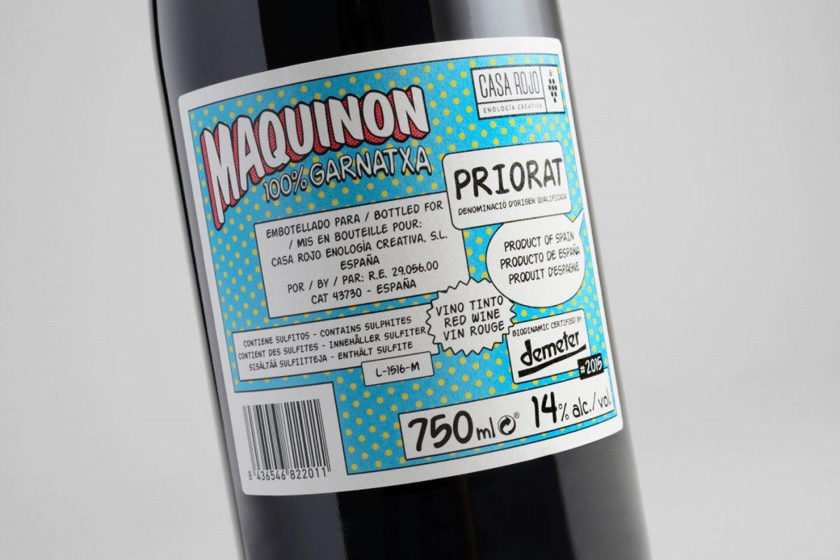 Maquinon-05