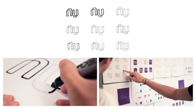 nubank-3