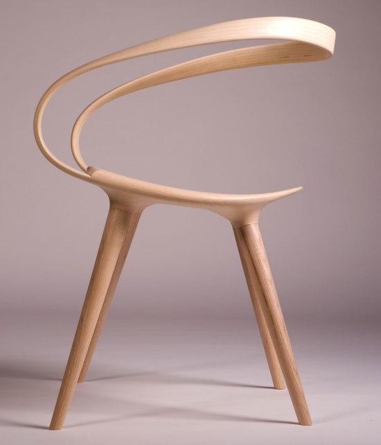 velo-chair-by-jan-waterston-3
