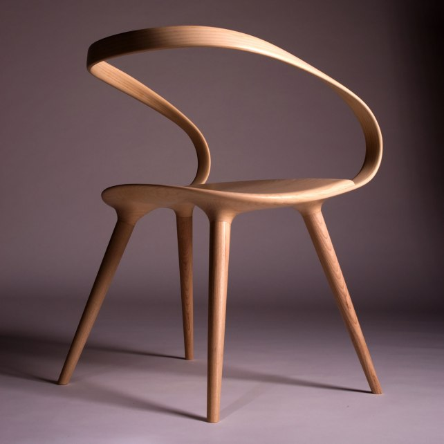 velo-chair-by-jan-waterston-4