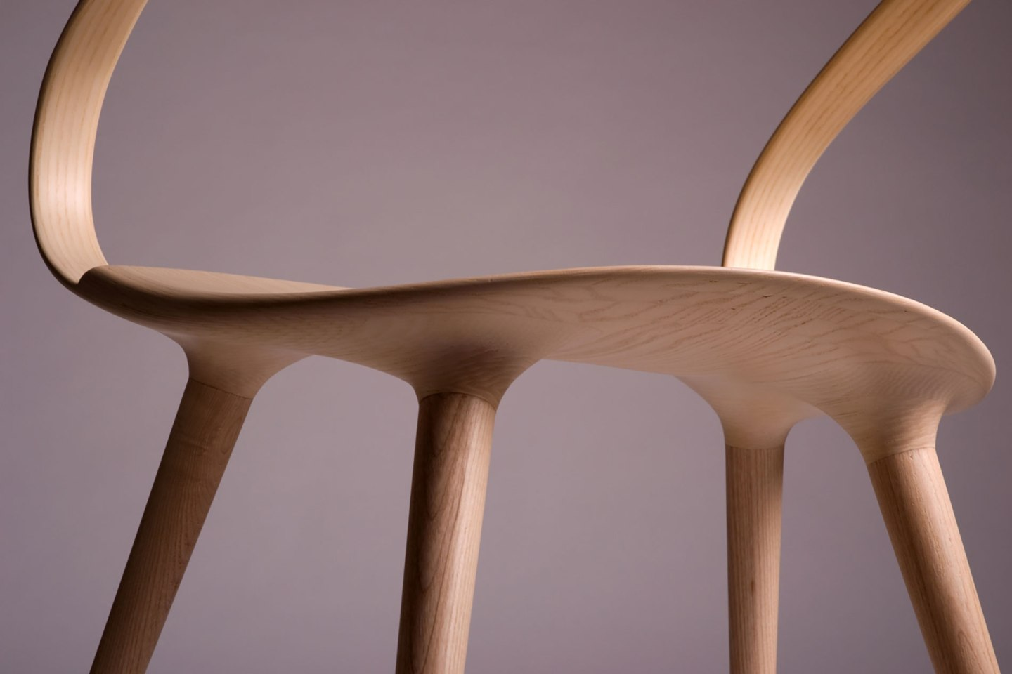 velo-chair-by-jan-waterston-7