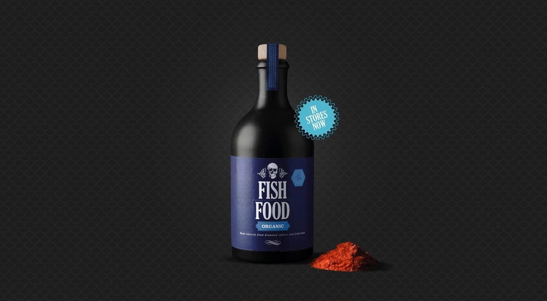 fish_food_print