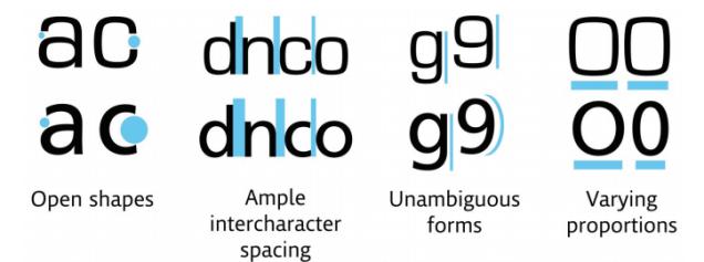 burlingame-font-2
