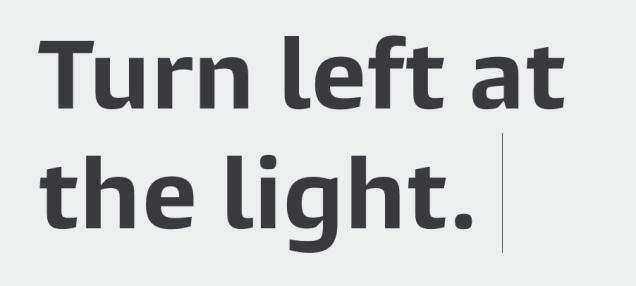 burlingame-font