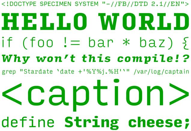 input-font