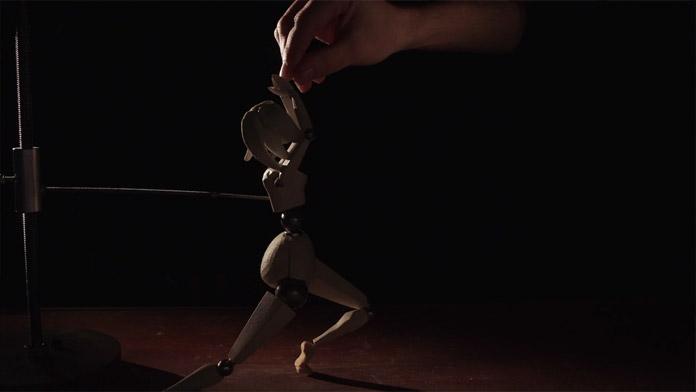 ossa-animation-2