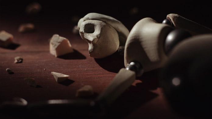 ossa-animation-3