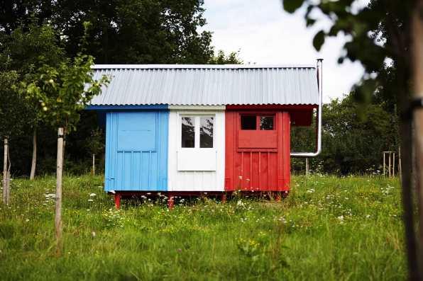 prefab-homes-plans
