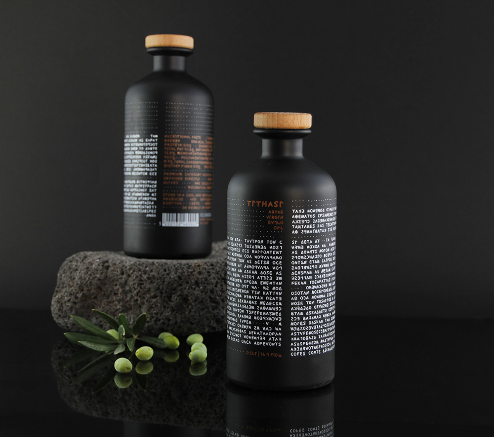 tithasi-olive-oil-2