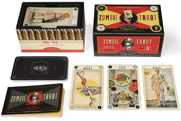 zombie-tarot-01