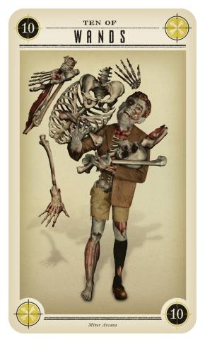 zombie-tarot-05