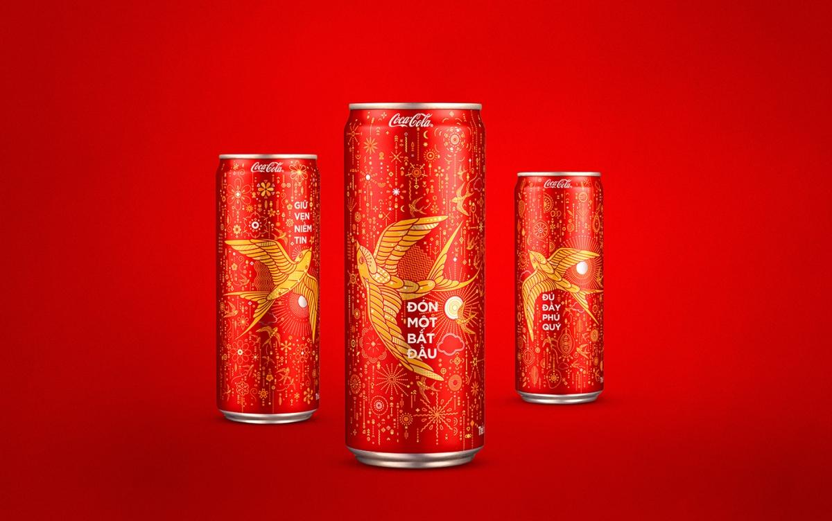 coca-cola-tet-2017-1