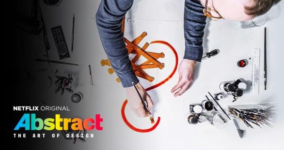 netflix-abstract-art-of-design