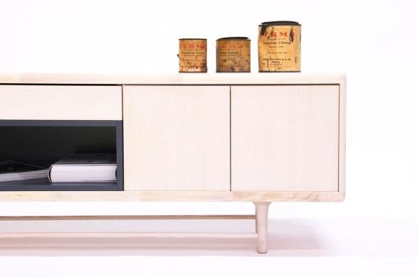 the-kaaja-collection-01