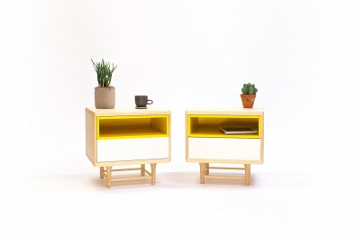 the-kaaja-collection-03