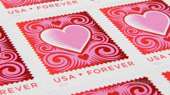 usa-stamps