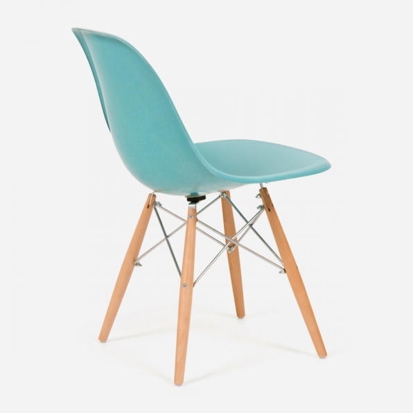 modernica-eames-chair-2