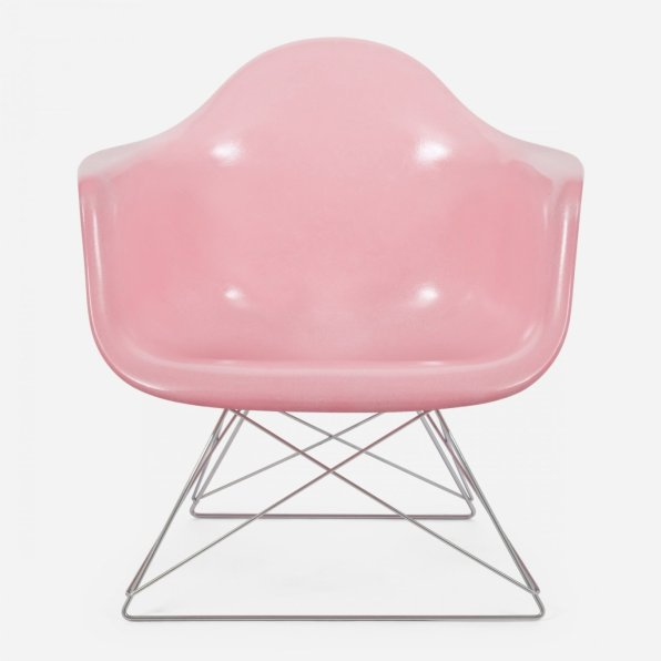 modernica-eames-chair-3
