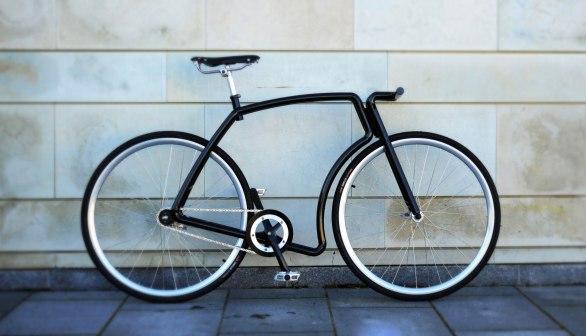 viks-urban-cycle-1
