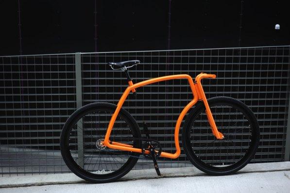 viks-urban-cycle-2