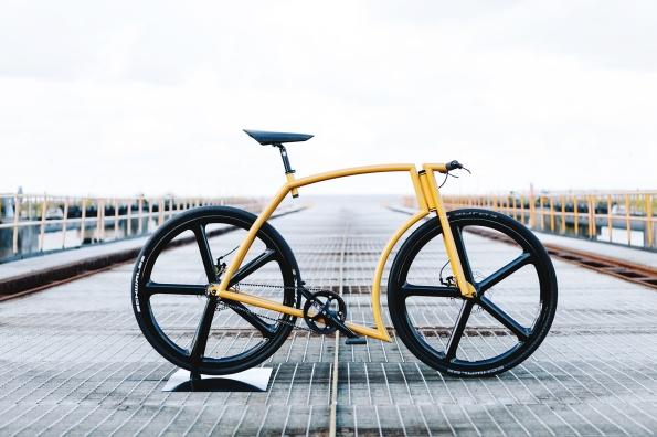 viks-urban-cycle-3