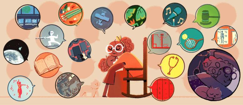 doodle-mulher-3