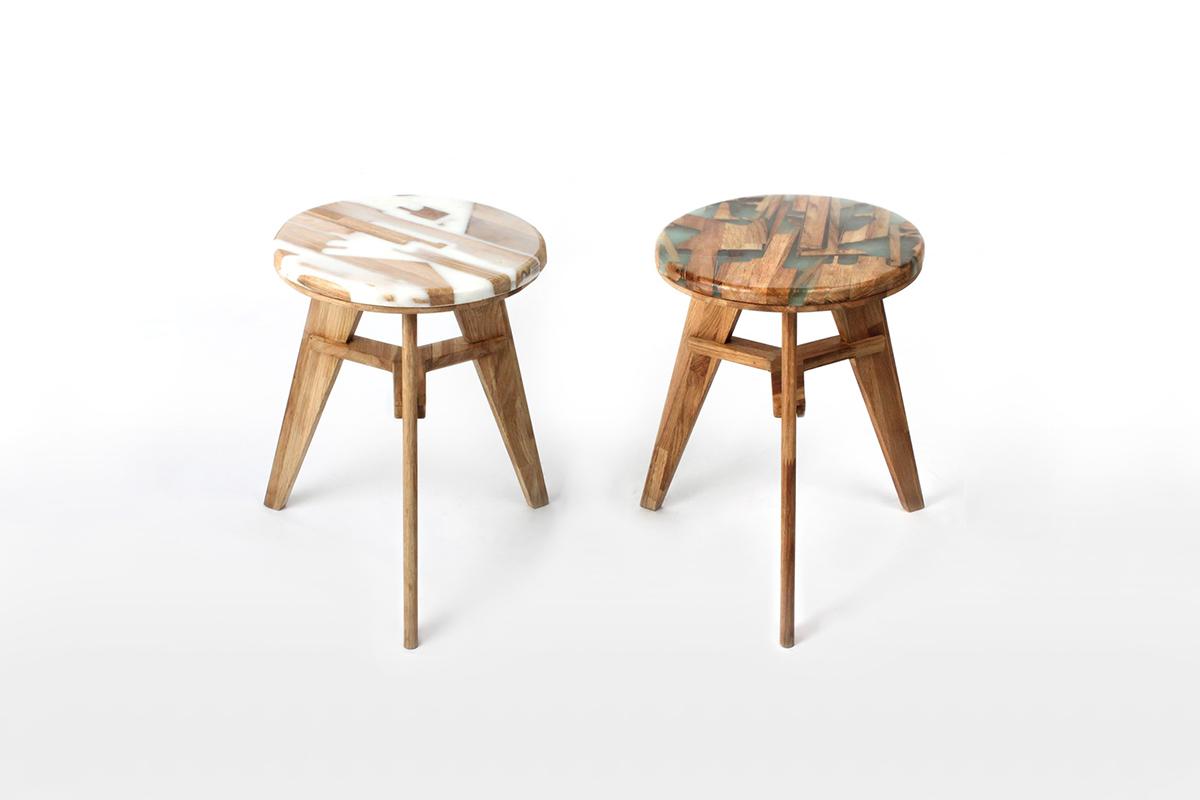 zero-per-stool-2