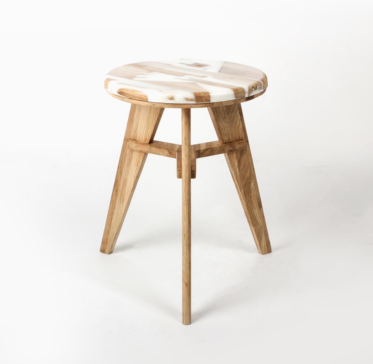 zero-per-stool-3