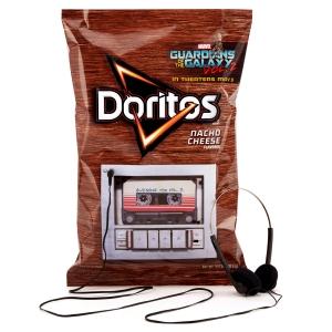 Doritos_Mixtape_Bag