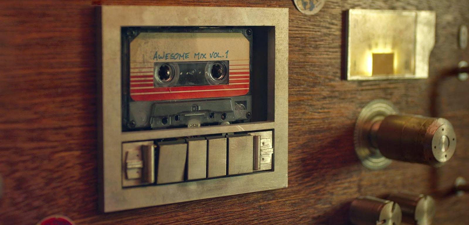 Doritos lança embalagem com trilha sonora de filme – Caderninho de ... 6adda225ca6