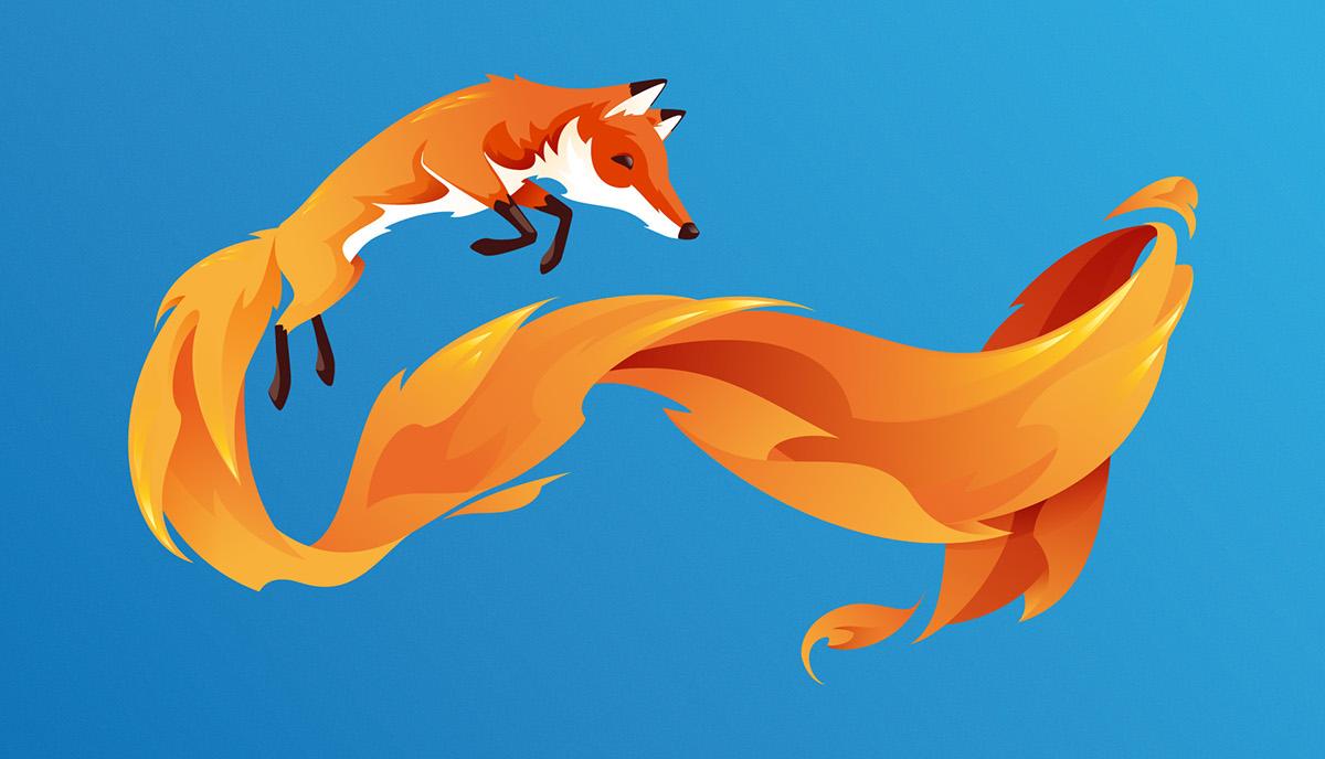 firefox-mascot-5