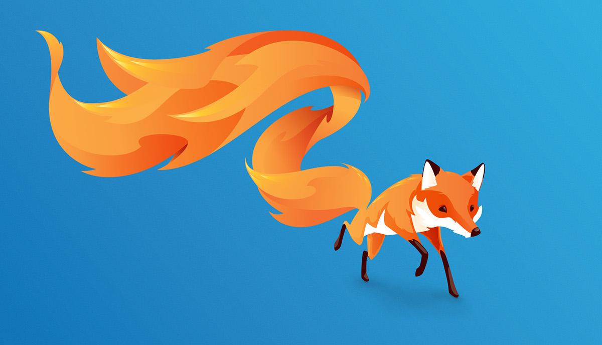 firefox-mascot-6