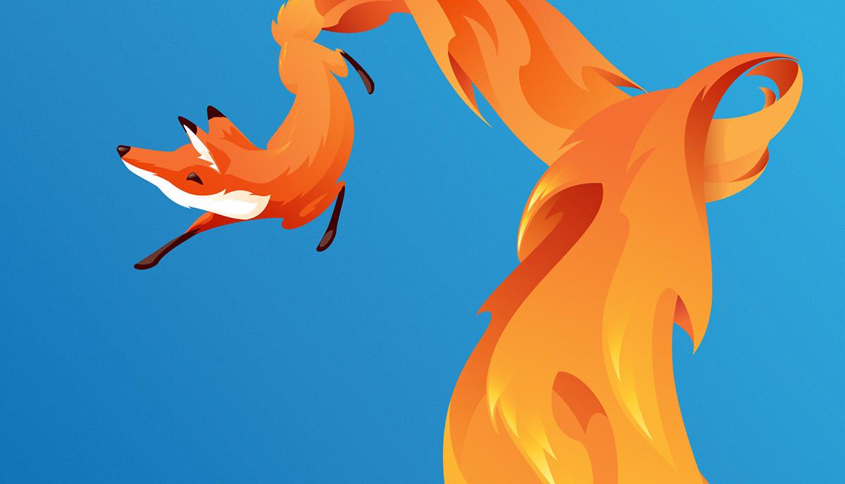 firefox-mascot-7