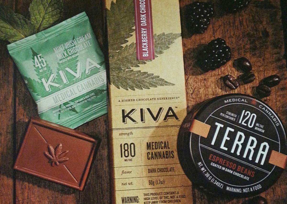 kiva-confections