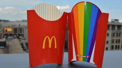 McDonalds-Fry-Box