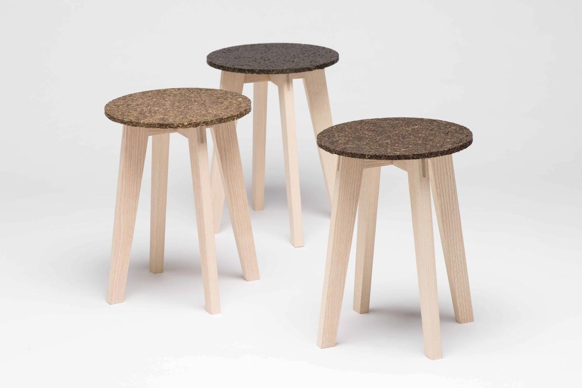 zostera-stool-02