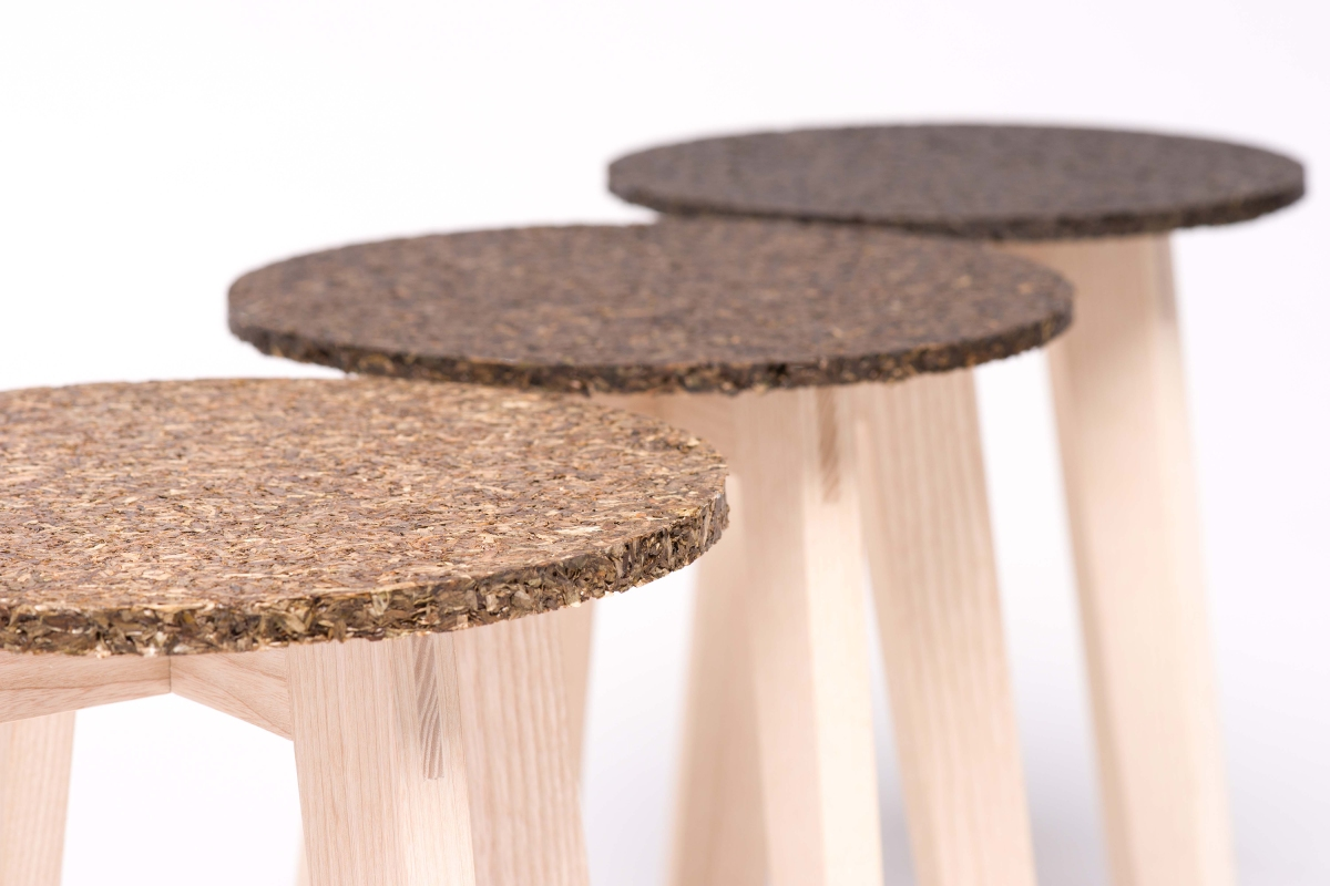 zostera-stool-03