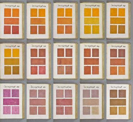 catalogo-cores-seculo-XVII-02