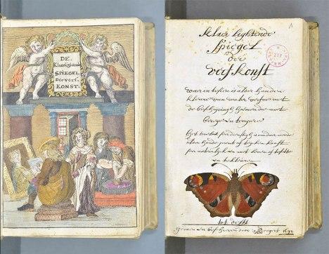 catalogo-cores-seculo-XVII-06
