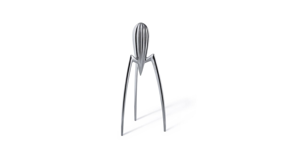 Juicy-Salif-Philippe-Starck-1