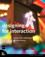 design-for-interaction