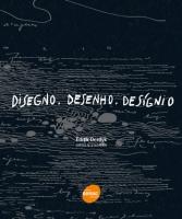 disegno-desenho-designio