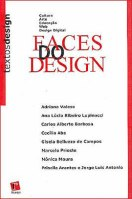 faces-do-design