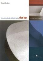 uma-introducao-historia-design